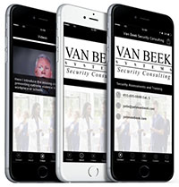 Van-Beek-Systems-Security-Consulting-app
